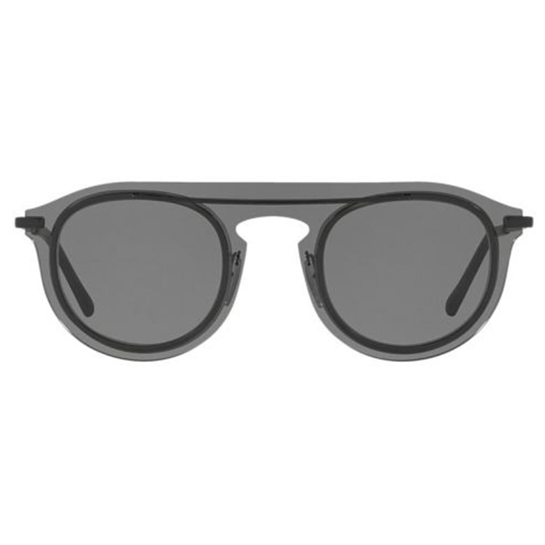 6d0b1b2cc دولشي آند غابانا نظارات شمسية عين القطة للنساء، عدسة رمادية، DG2169  01/87-48 mm - UPC: 8053672720341 | أسواق.كوم