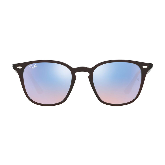 f2b50d94c2 Ray-Ban Wayfarer Sunglasses For Unisex