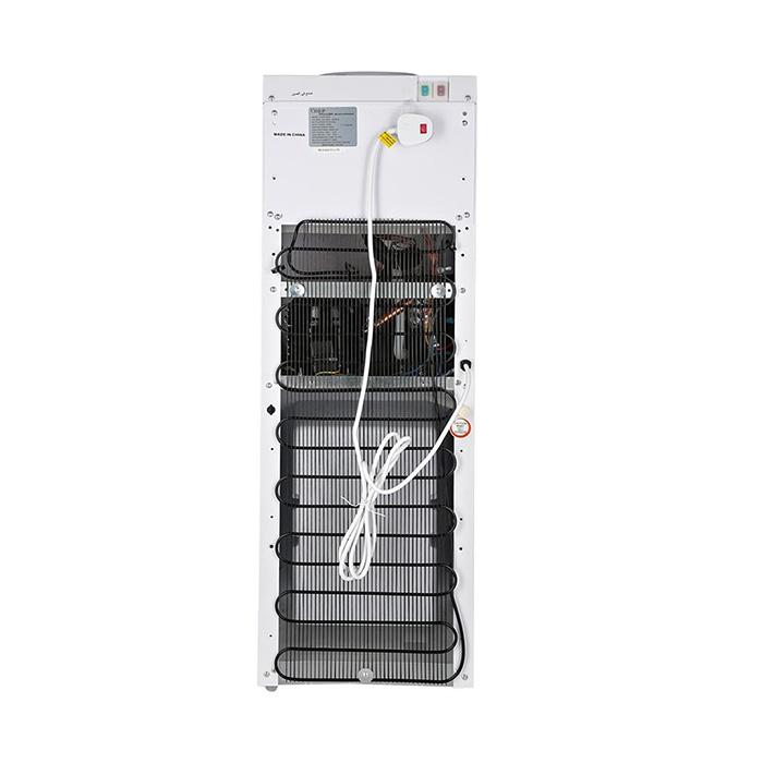 إمجوي مبرد ماء كهربائي مع خزانة Uwed 250c Upc 6281172654145 أسواق كوم
