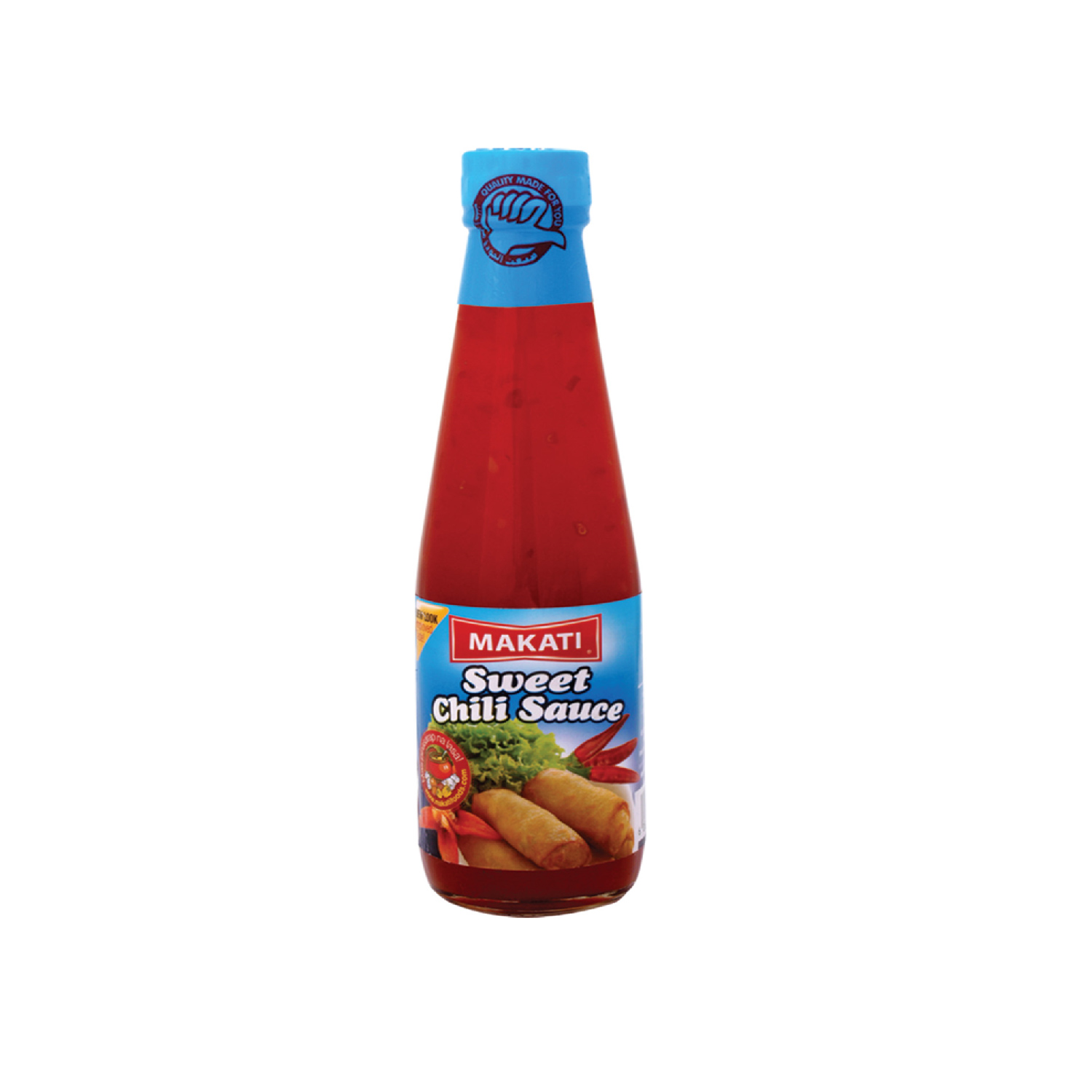 Makati Sweet Chili Sauce 700ml Upc 6281063634133 Laptop Repair Hp