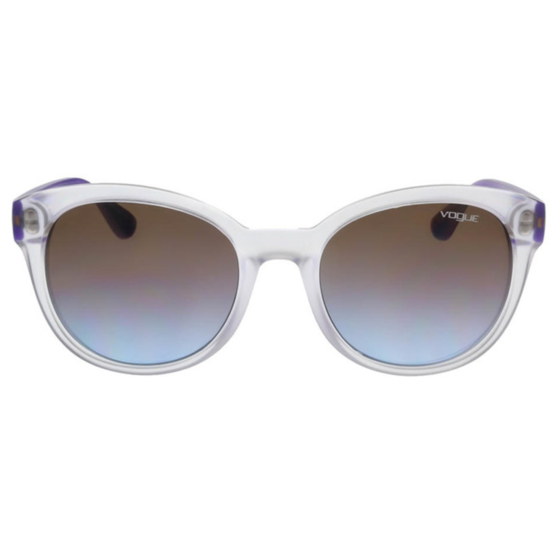 ab78628f66 Vogue Cat-Eye Sunglasses For Women