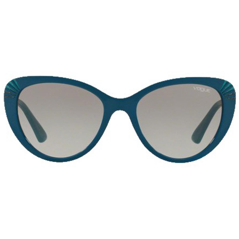 07fc829f37 Vogue Cat Eye Sunglasses For Women
