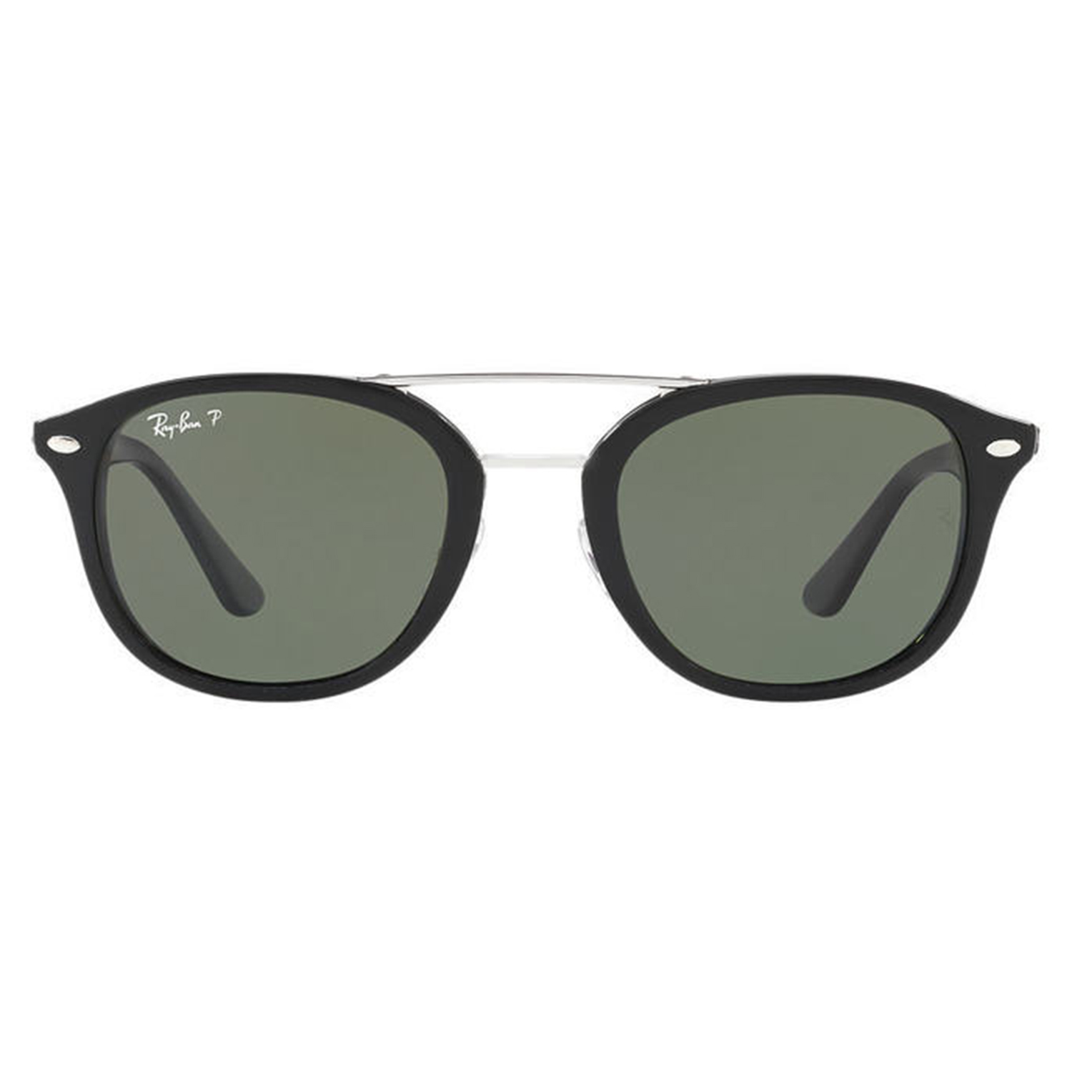 f559e4bb143 Ray-Ban RB2183 Square Sunglasses For Unisex