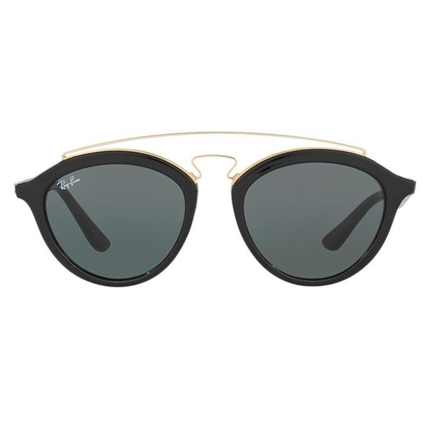 aad40ccb8d Ray-Ban Gatsby II Oval Sunglasses For Women