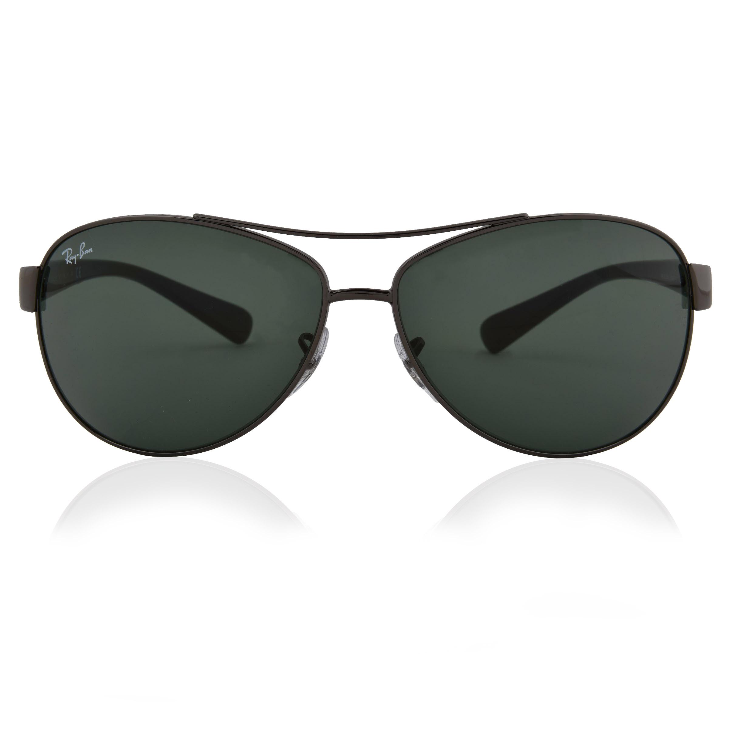 788d6bd4db0 Ray-Ban RB3386 Aviator Sunglasses For Men