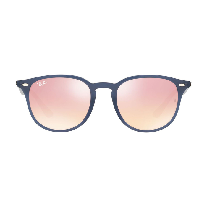 6bd08a5314 Ray-Ban Wayfarer Sunglasses For Unisex