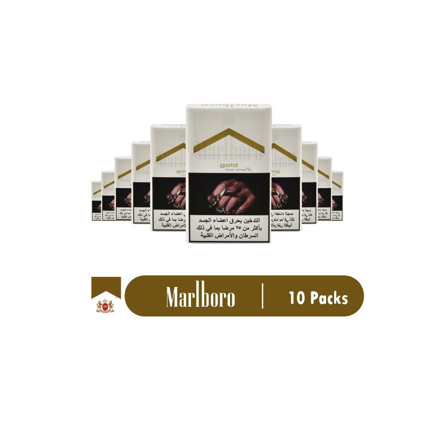 Buy cigarettes from west Virginia online