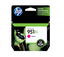 HP 951XL High-Yield Ink Cartridge Magenta, CNO47AE-BGX