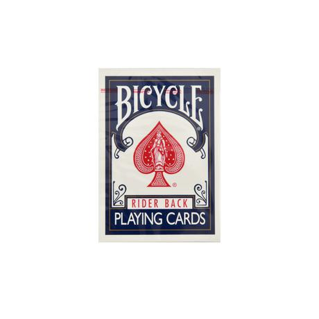 Bicycl...