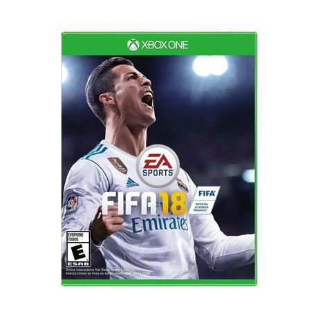 FIFA 1...